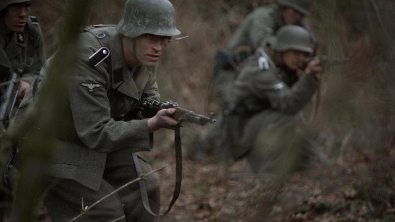 Klęska Hitlera 9.jpg