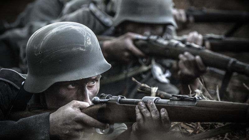 Klęska Hitlera 10.jpg