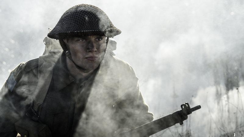 Klęska Hitlera 21.jpg