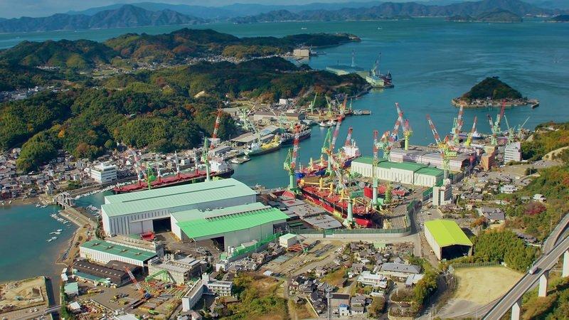 Japonia krajobraz niezwykły 4.jpg