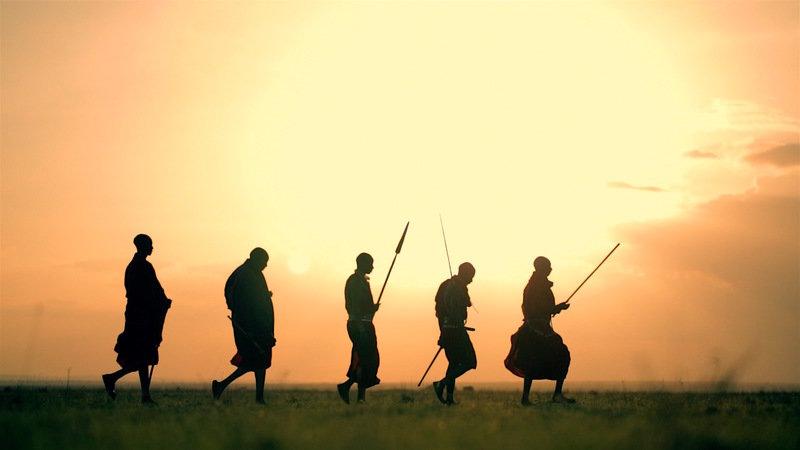 Lwy kontra Masajowie 5.jpg