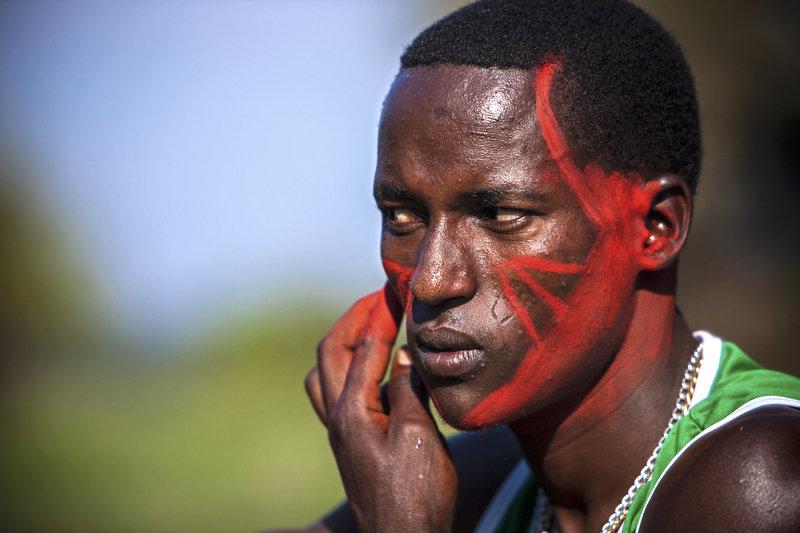 Lwy kontra Masajowie 7.jpg
