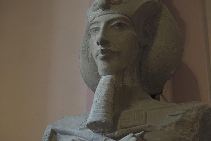 Tajemnica złotego faraona 4.jpg