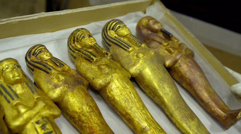 Tajemnica złotego faraona 6.jpg