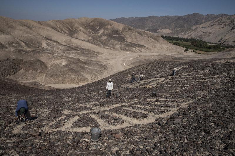 Rysunki z Nazca 5.jpg