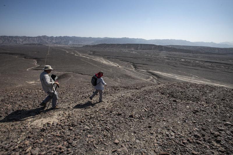 Rysunki z Nazca 4.jpg
