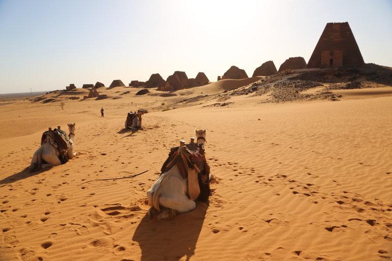 Złote królestwo faraonów 5.jpg
