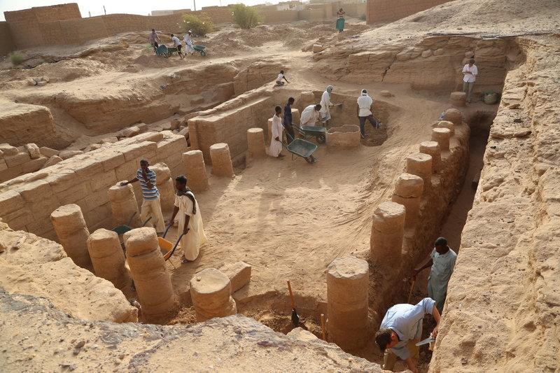 Złote królestwo faraonów 3.jpg
