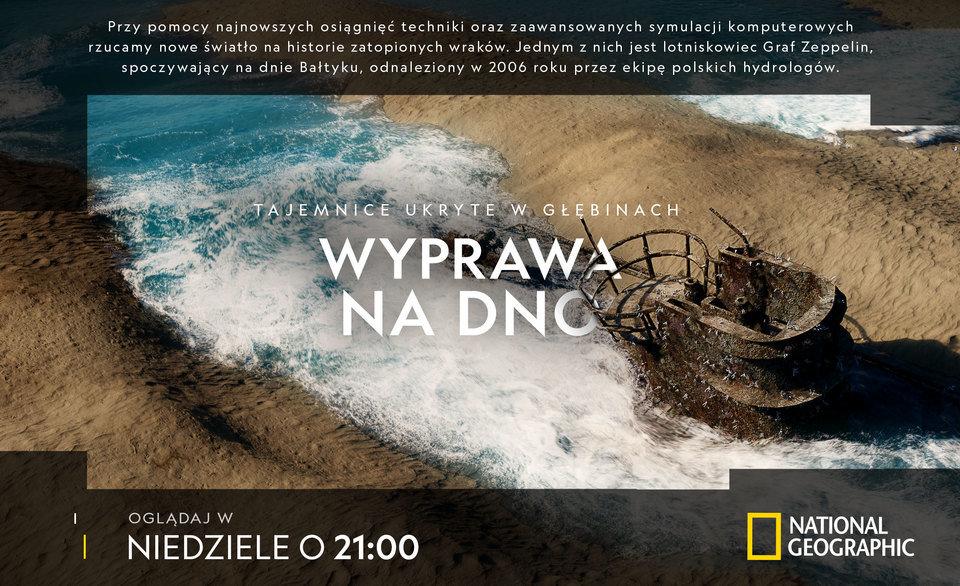 DTO_mediacard_200x122mm.jpg