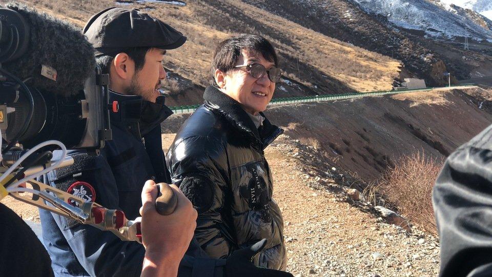 Jackie Chan ratuje planetę 4.jpg
