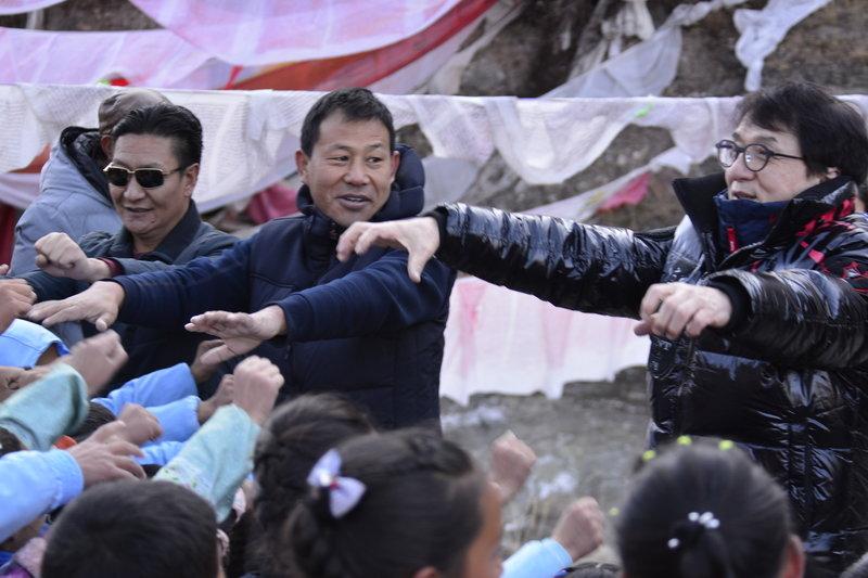 Jackie Chan ratuje planetę 8.jpg