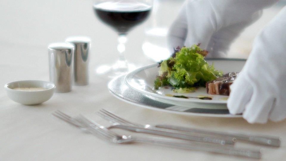 Kulinarne wyzwania 8.jpg