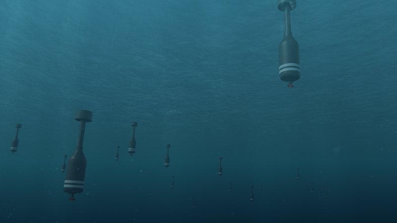 Piekło pod wodą II wojna światowa 13.jpg