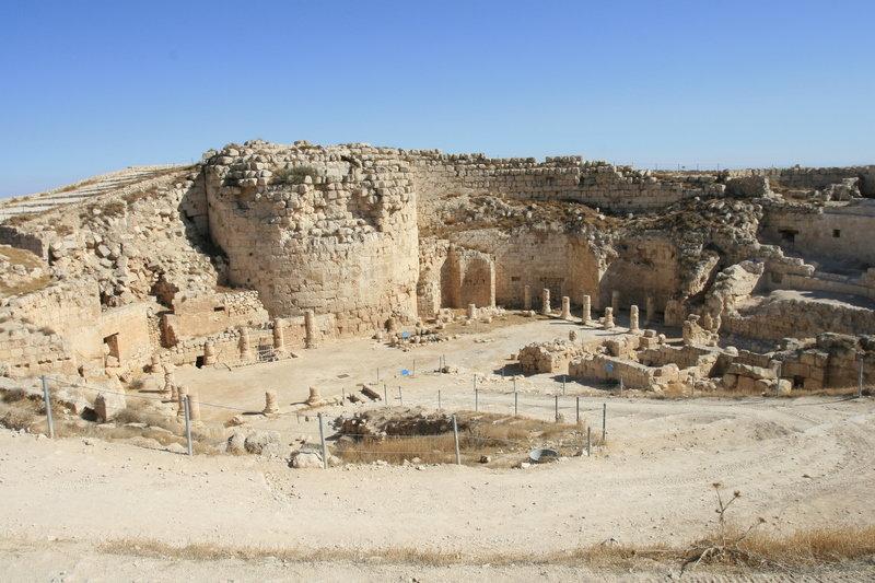 Prawda o grobie Heroda 10.JPG