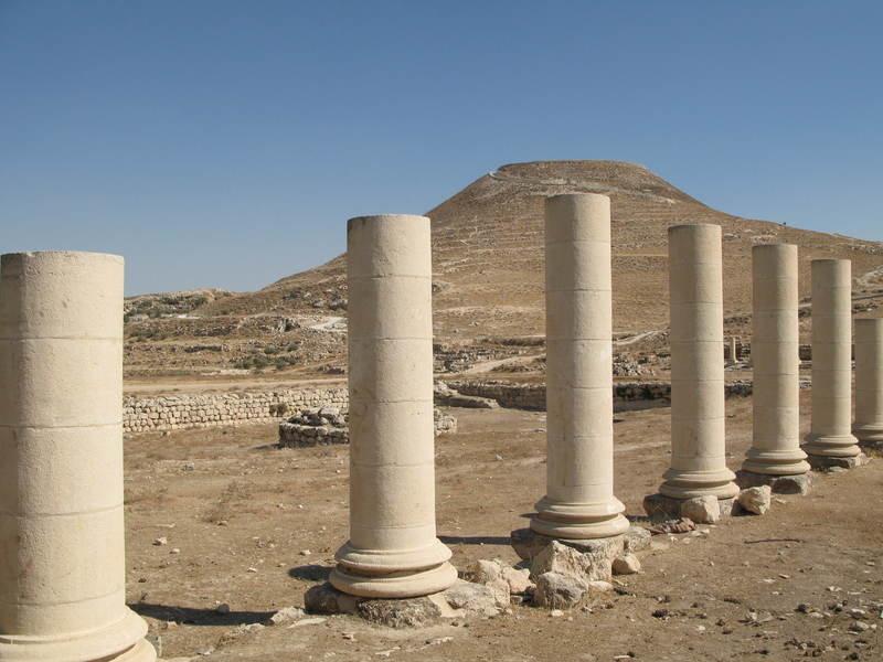 Prawda o grobie Heroda 7.JPG