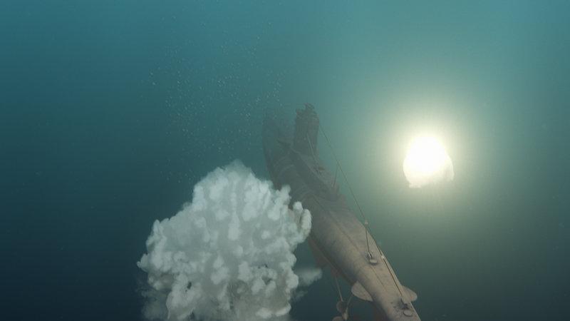 Piekło pod wodą II wojna światowa 5.jpg