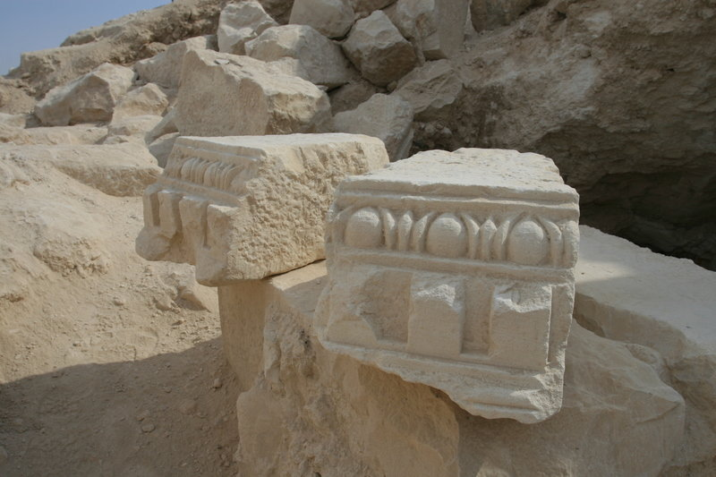 Prawda o grobie Heroda 9.JPG