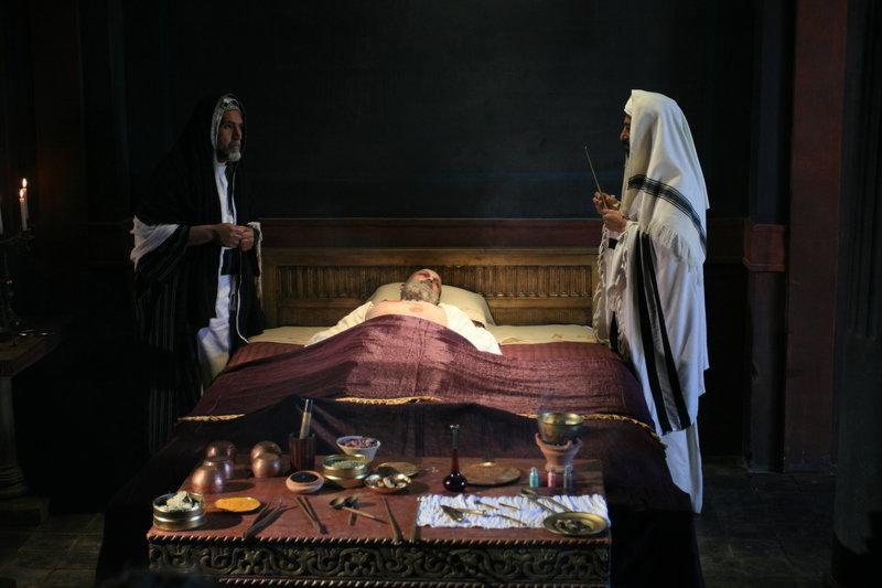 Prawda o grobie Heroda 8.JPG