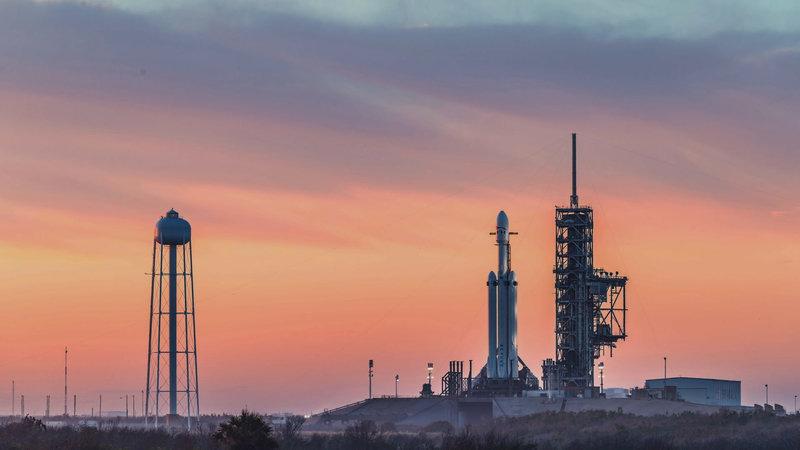 SpaceX bez tajemnic 4.jpg