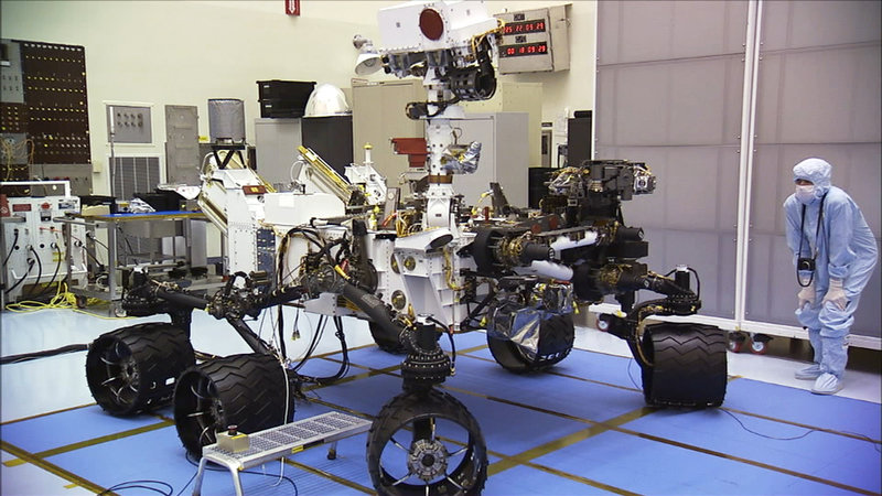 Łaziki na Marsie 7.jpg