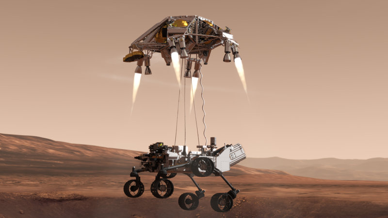 Łaziki na Marsie 5.jpg