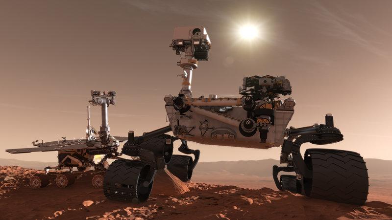 Łaziki na Marsie 3.jpg