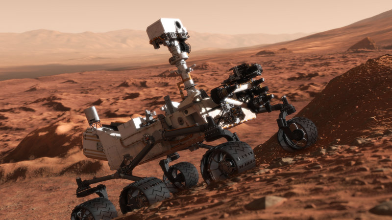 Łaziki na Marsie 2.jpg