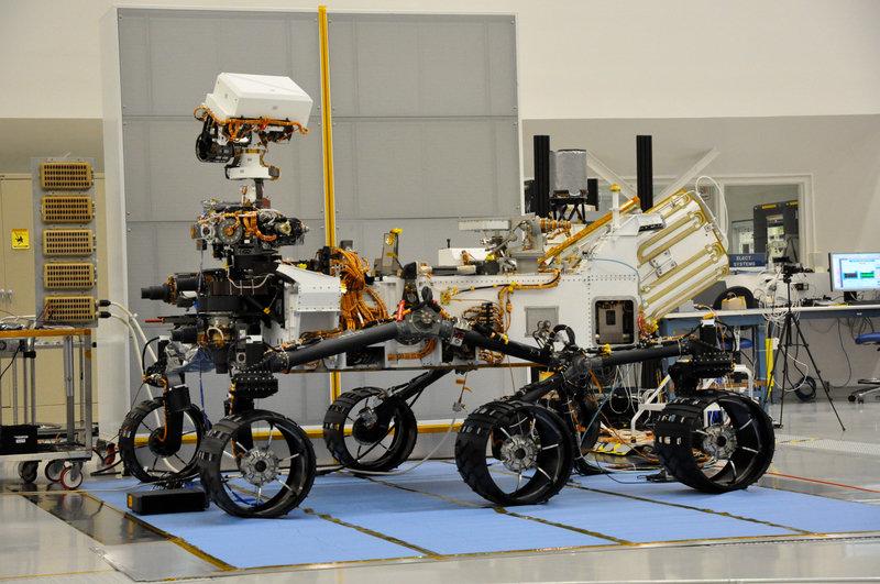 Łaziki na Marsie 6.jpg