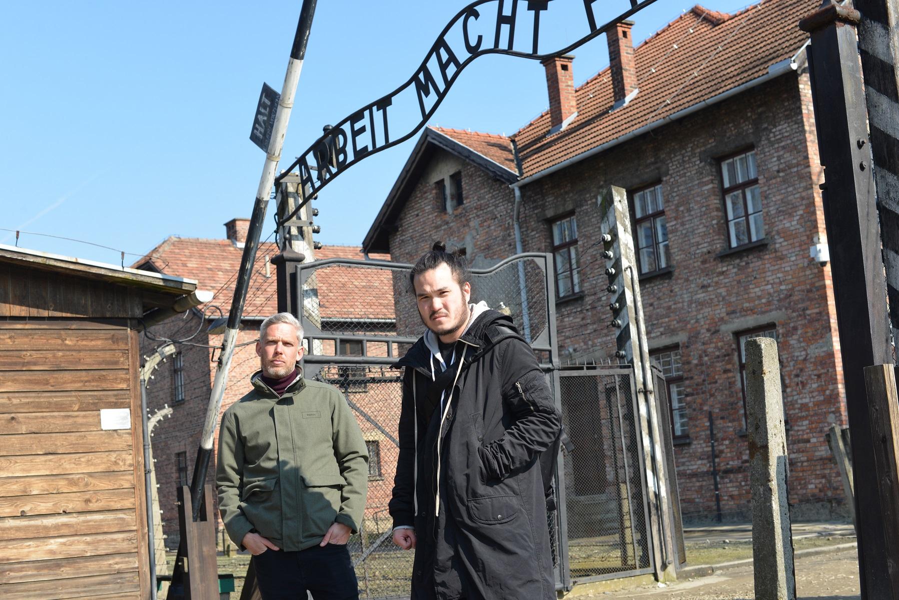 II wojna swiatowa historie nieznane_zaginione zloto Hitlera 02.jpg
