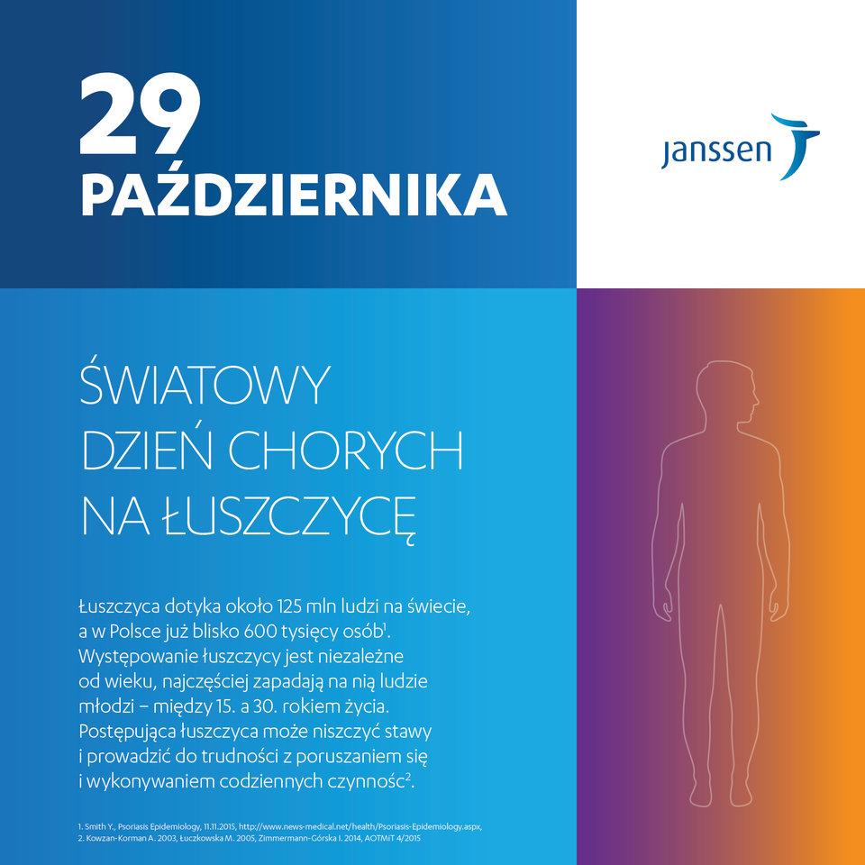 JANSSEN_kartki_kalendarz_29_10.jpg