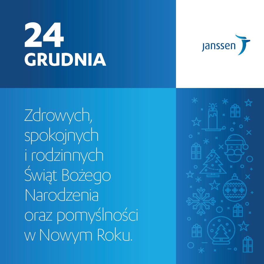 JANSSEN_kartki_kalendarz_12_225.jpg