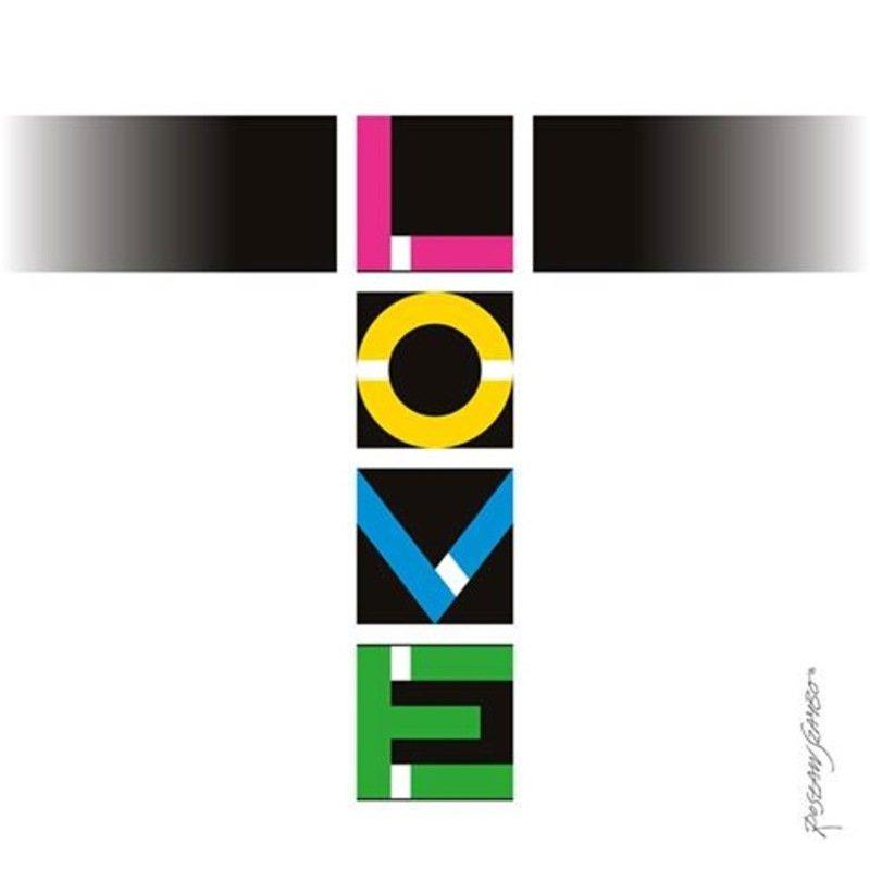 T-Love.jpg