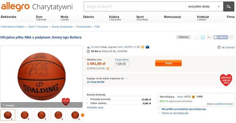 Piłka NBA.jpg