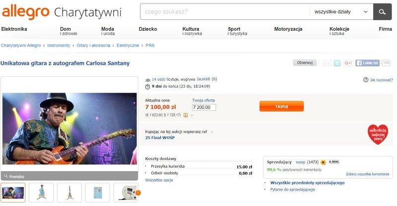 Gitara Santany.jpg