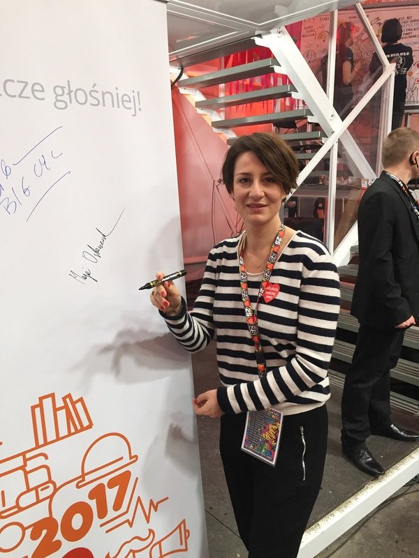 Maja Ostaszewska.JPG