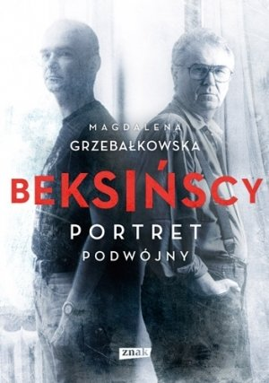 Grzebalkowska_Beksinscy_500pcx.jpg