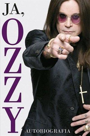 Ja, Ozzy.jpg