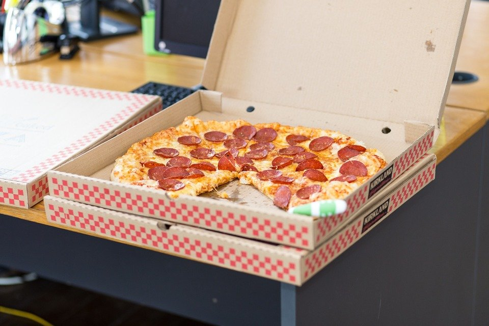 pizza-1702652_1920.jpg