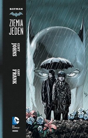 Batman-Ziemia-Jeden-tom1.jpg