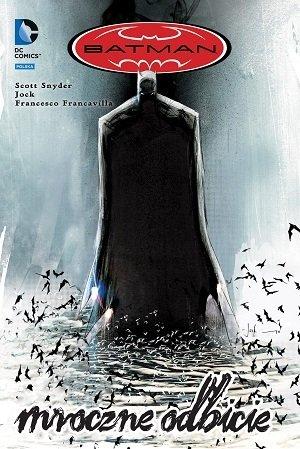 Batman-Mroczne-odbicie-10cm.jpg
