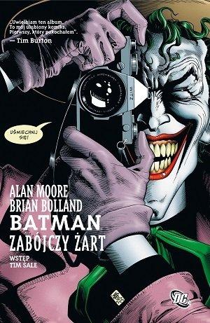 Batman-ZZ-10cm.jpg