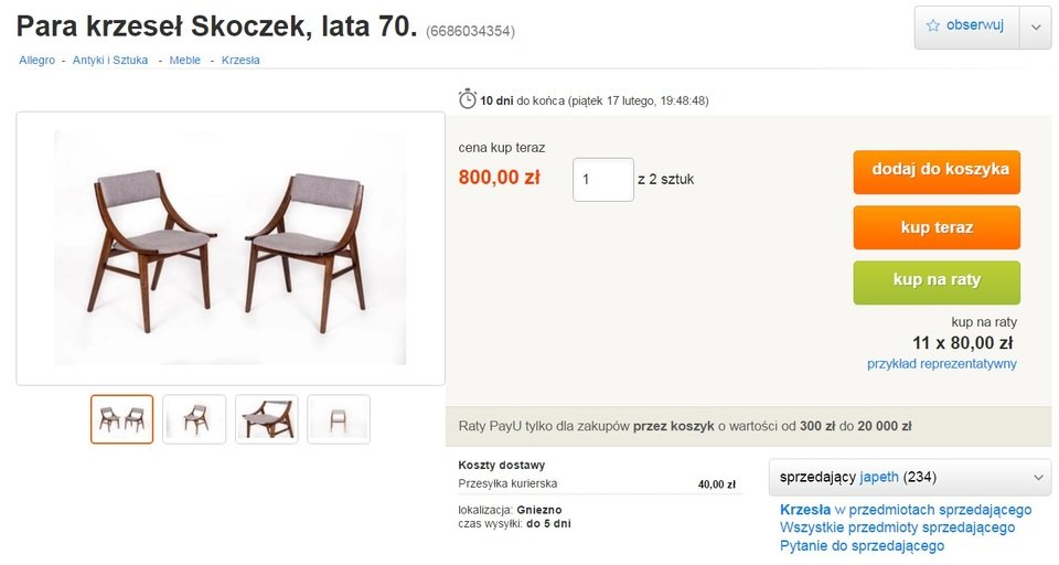 krzesła skoczek.jpg