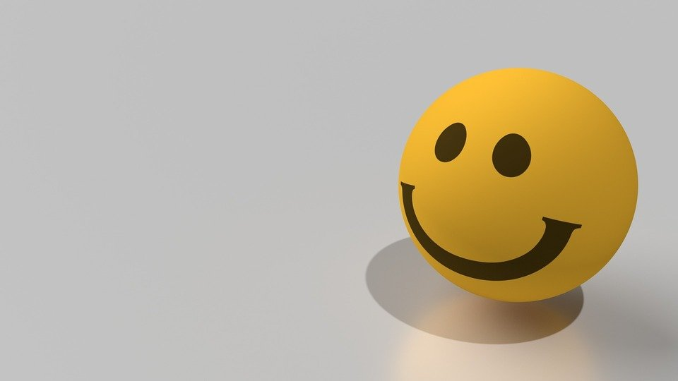 smiley-1039937_1920.jpg