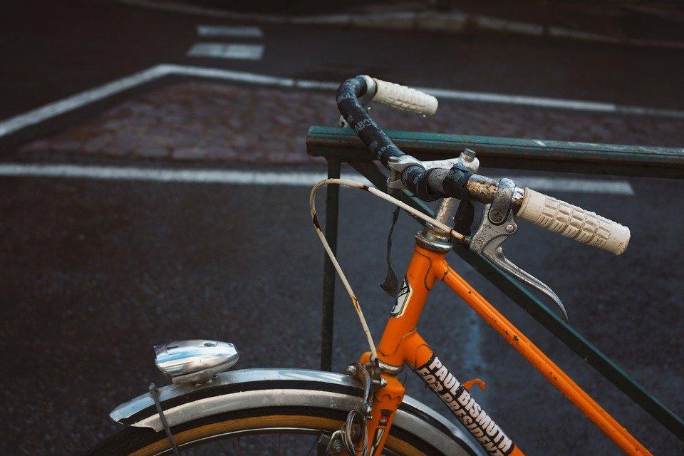 bicycle-1245783_1920.jpg