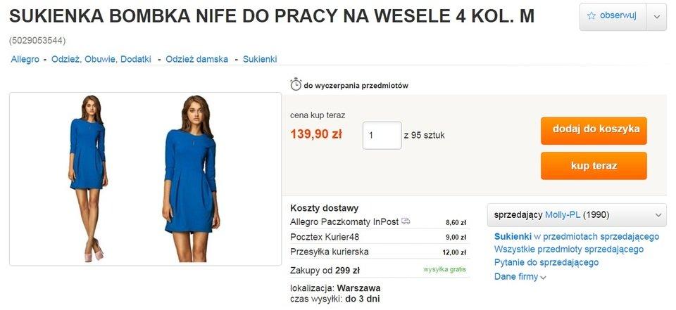 sukienka.jpg