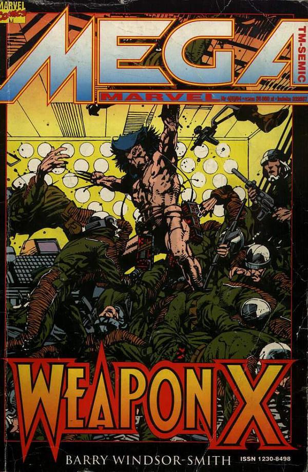 weapon_x.jpg
