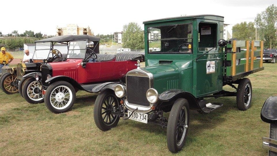 model-t-1779296_1920.jpg