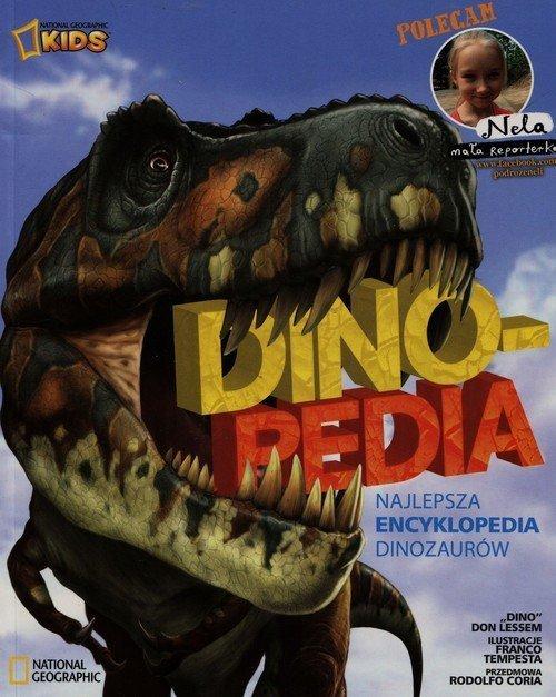 Dinopedia.jpg