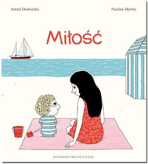 """""""Miłość"""" Astrid Desbores.jpg"""