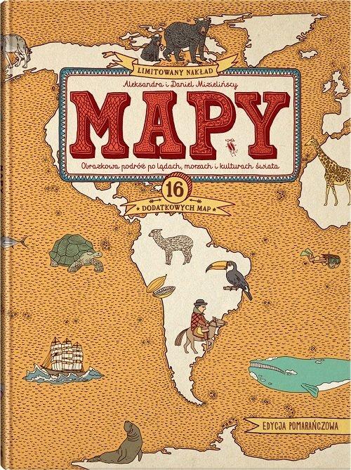 mapy2.jpg